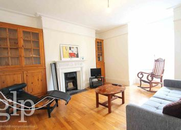 Thumbnail 1 bed flat to rent in Irving Street, Covent Garden