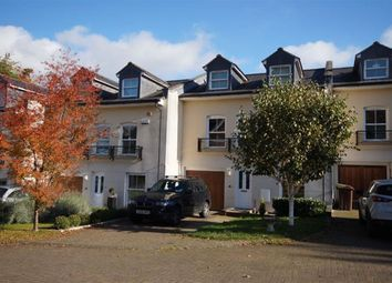 Thumbnail 3 bed property to rent in Woodmeade Close, Charlton Kings, Cheltenham