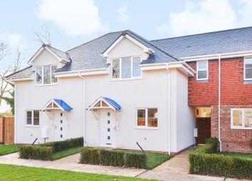 Thumbnail 2 bed property for sale in Bentley Industrial Centre, Bentley, Farnham