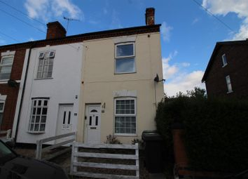 3 bed end terrace house for sale in Thyra Grove, Beeston, Nottingham NG9