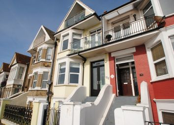 Thumbnail 2 bed flat to rent in Eastern Esplanade, Southend-On-Sea