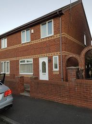Thumbnail 3 bed semi-detached house to rent in Matamba Terrace, Sunderland