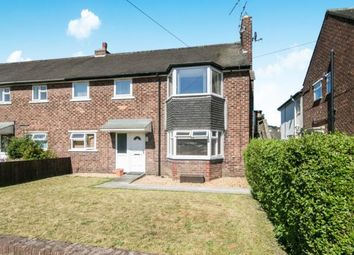 Thumbnail 2 bed flat for sale in Newtown, Gresford, Wrexham, Wrecsam