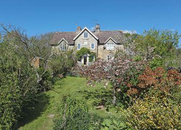 Thumbnail 4 bed cottage for sale in Sandhill Lane, Eridge Green, Nr Tunbridge Wells.