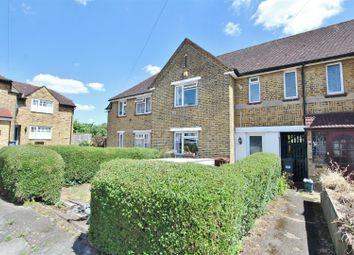 Thumbnail 3 bed property for sale in Dawes Avenue, Isleworth
