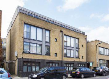 Thumbnail Studio for sale in Weedington Road, Kentish Town