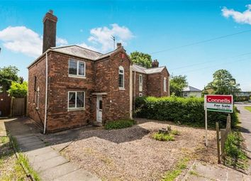 Thumbnail 3 bed semi-detached house for sale in Allens Croft Road, Kings Heath, Birmingham