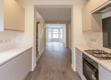 3 bed end terrace house for sale in Amberley Grove, Croydon, Surrey CR0