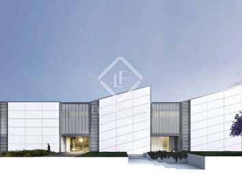 Thumbnail 5 bed villa for sale in Spain, Barcelona, Barcelona City, Zona Alta (Uptown), Sant Gervasi - La Bonanova, Bcn1240