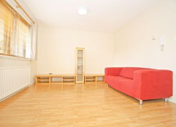 Thumbnail 1 bed flat to rent in Boat Green, Canonmills, Edinburgh
