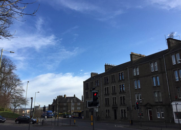 Thumbnail 1 bed flat to rent in G/L, 142 Lochee Road