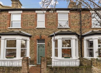 2 bed property to rent in Coningsby Road, London W5