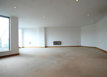 Thumbnail 2 bed flat for sale in Vm2, Salts Mill Road, Shipley