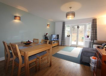 Thumbnail 3 bed terraced house to rent in Woodbury Gardens, London