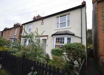 Thumbnail 3 bed semi-detached house for sale in Goldlay Road, Chelmsford