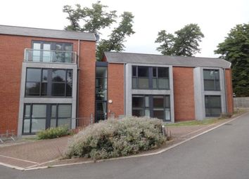 Thumbnail 1 bedroom flat for sale in Manygates Park, Sandal, Wakefield