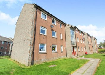 Thumbnail 2 bedroom flat for sale in Gardner Road, Aberdeen