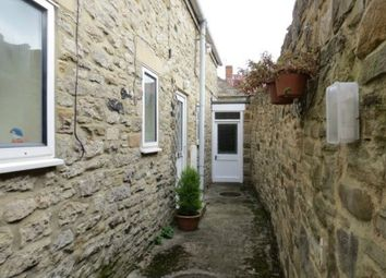 Thumbnail 2 bed flat to rent in Castle View, York