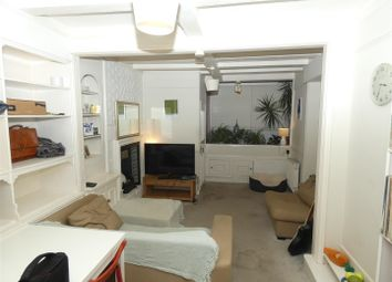 1 bed flat to rent in Addington Street, Ramsgate CT11