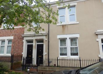 Thumbnail 5 bedroom flat for sale in Dilston Road, Arthurs Hill, Newcastle Upon Tyne