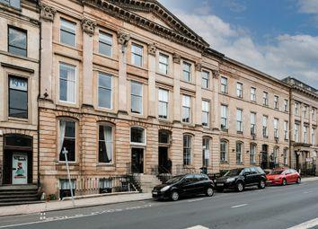 Bath Street, Glasgow G2