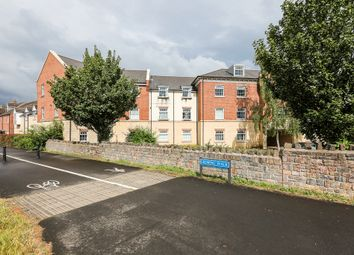 Thumbnail 1 bed flat to rent in Shawbury Avenue, Kingsway, Gloucester