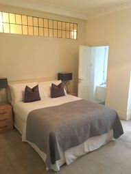 Thumbnail 2 bedroom shared accommodation to rent in Strathmore, St John's Wood, Central London