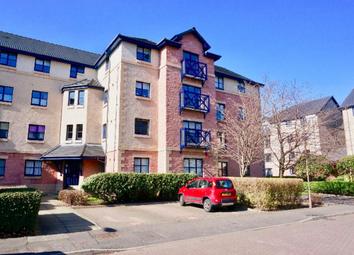 Thumbnail 2 bed flat to rent in Russell Gardens, Roseburn, Edinburgh, 5Pp