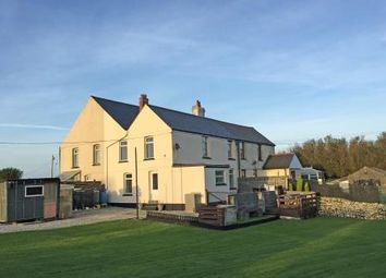 Thumbnail 3 bed property for sale in 2 Crown Mine Cottages, Crown Road, Whitemoor, St Austell, Cornwall