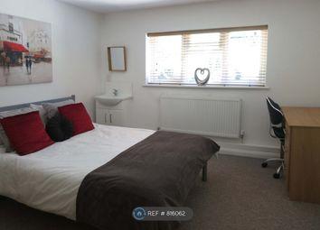 Thumbnail Room to rent in Eastlea Avenue, Watford