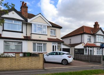 Thumbnail 3 bed semi-detached house for sale in Surrey Grove, Sutton