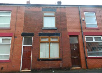 Thumbnail 2 bedroom terraced house to rent in Alice Street, Bolton