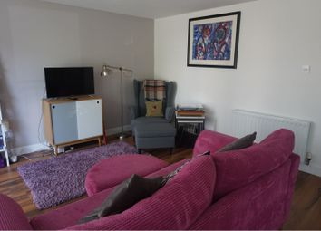 Thumbnail 2 bed flat to rent in 16 Lochburn Gate, Glasgow