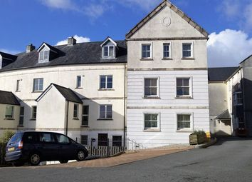 Thumbnail 3 bed terraced house to rent in Royffe Way, Bodmin