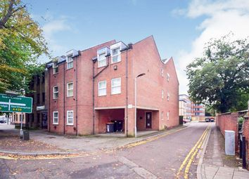 Thumbnail 1 bedroom flat for sale in Union Street, Bedford