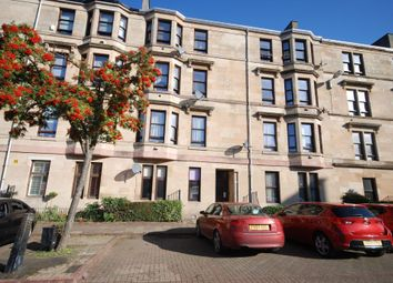 2 bed flat for sale in 0/1 13 Carfin Street, Govanhill, Glasgow G42