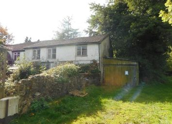 Thumbnail 6 bed semi-detached house for sale in Upottery, Honiton, Devon