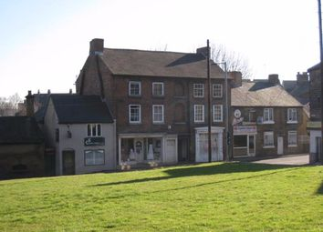 Thumbnail 1 bed flat to rent in Church Street, Ecclesfield, Sheffield