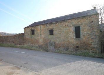 Crow Lane, Unstone, Dronfield S18