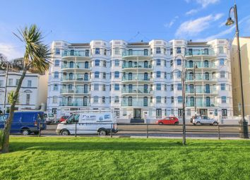 Thumbnail 1 bed flat for sale in 1 Century Court, Queens Promenade, Douglas