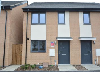 Thumbnail 2 bed property to rent in Headings Drive, Bretton