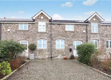 3 bed semi-detached house for sale in Prion Road, Denbigh LL16