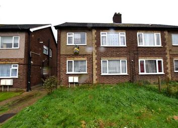 2 bed maisonette for sale in Chadwell Avenue, Chadwell Heath, Romford RM6