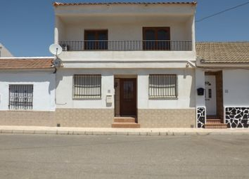 Thumbnail 3 bed chalet for sale in Cps2315 Canovas, Murcia, Spain