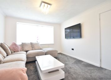 Thumbnail 3 bed semi-detached house to rent in Redriff Close, Maidenhead, Berkshire
