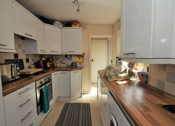 3 bed terraced house for sale in Gladstone Road, Willesborough, Ashford TN24