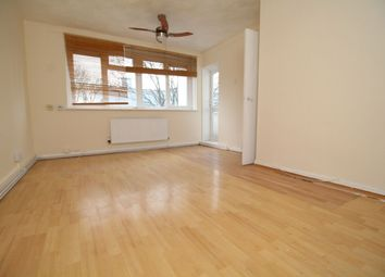 2 bed flat to rent in North Front, Southampton SO14