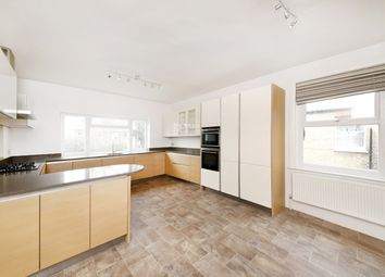 Thumbnail 4 bed flat for sale in South Croxted Road, Dulwich
