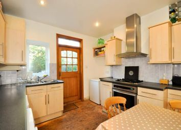 Thumbnail 2 bedroom property to rent in Norfolk Road, Colliers Wood, London