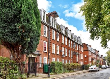 Thumbnail 1 bedroom property for sale in Halton Mansions, Halton Road, Islington, London